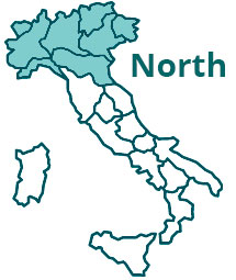 northern-italy-map